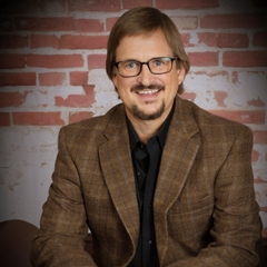 pastor jeff christianson profile picture